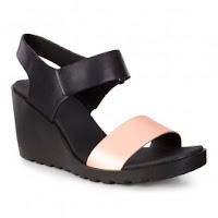 sandale-din-piele-de-calitate-superioara-6