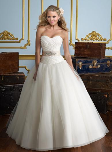 Inexpensive Brides 57