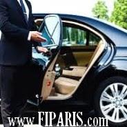 تأجير سيارة مع سائق عربي