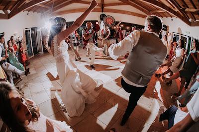 Casamento N&F | Bucelas
