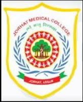 jorhat-medical-college