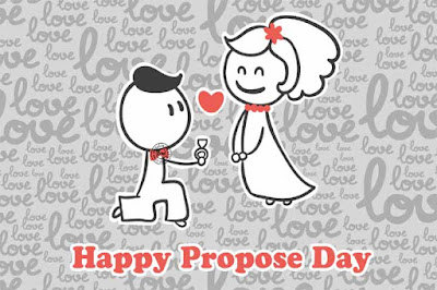 Propose Day 2021 Wishes images
