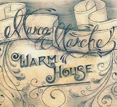 source:http://gigsplay.com/teaser-album-debut-marcomarche-warm-house/