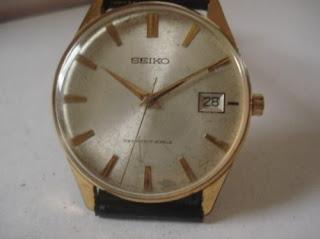 7aaeeb7828c Aqui um modelo antigo da marca.