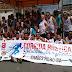 Corrida finaliza temporada esportiva de 2017 em Simões Filho