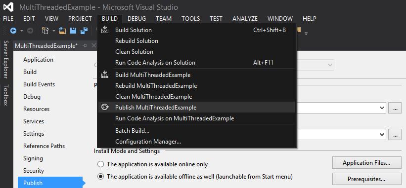 WPF Shapes   Windows Presentation Foundation (WPF)