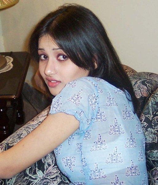 Beautiful Journey To Bountiful Chudai Love, Kamukta, sex hindi sex story, Sex Kahani, sex katha in hindi, sex hindi story antarvasna, sex antarvasna hindi story, sax store in hindi