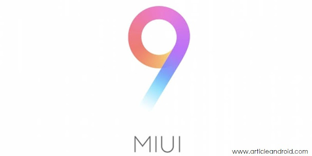 9 New Best Feature On Miui 9