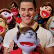"REVIEW | Glee: 5.07 ""Puppet Master"""