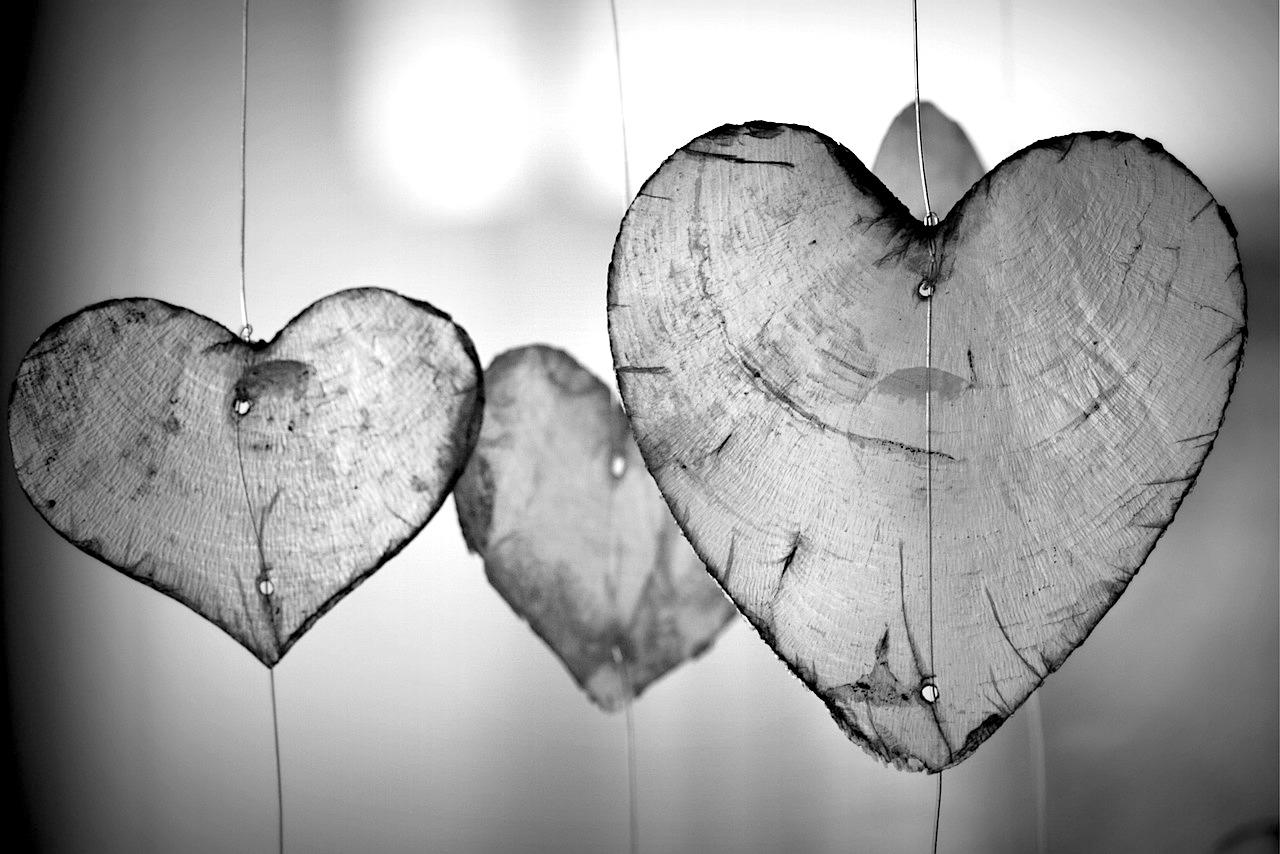 photo-témoignage-amour-coeur