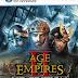 تحميل لعبة Age Of Empires 2 HD مضغوطة برابط واحد مباشر كاملة مجانا