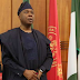 Saraki finally withdrew his Presidential ambition for Jonathan and Buhari