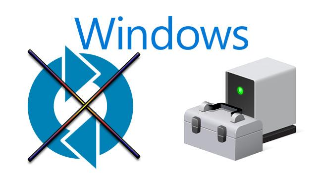 Windowsda Sürücü Güncellemelerini Durdur-www.ceofix.com