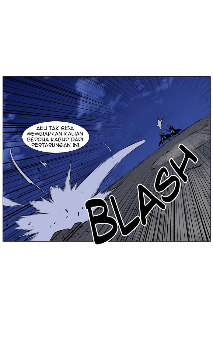 Dilarang COPAS - situs resmi www.mangacanblog.com - Komik noblesse 436 - chapter 436 437 Indonesia noblesse 436 - chapter 436 Terbaru 38|Baca Manga Komik Indonesia|Mangacan