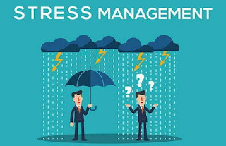 Stress management plays a very important role in the treatment and prevention of anxiety rash pictures