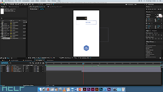 Yaseen Badat: Adobe InDesign - Tutorial 2