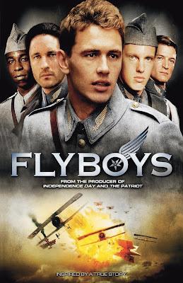 kahraman pilotlar 2006