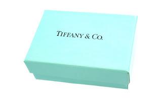 tiffany 2Band 2Bco 2Bglasses 2Bdiamond 2Bbar 2Boptometrist