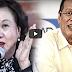 WATCH: The Untold Story ni Noynoy Aquino na Hindi Pinalabas sa TV