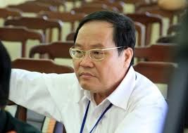 Nguyễn Văn Cán