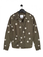 https://www.keepitsecretstore.com/product/fabienne-chapot-army-jacket-green-daisy/