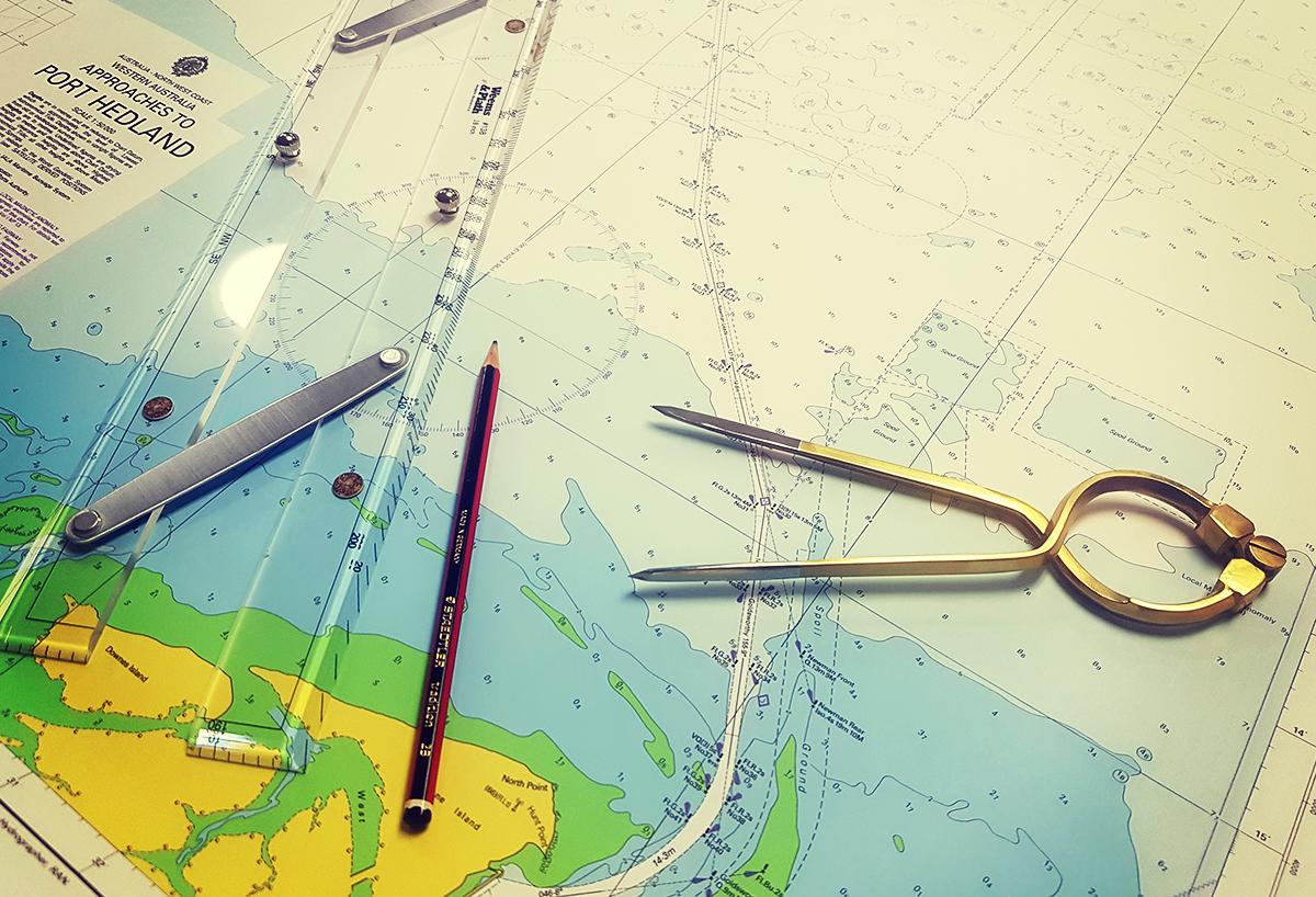 Circum-navegação