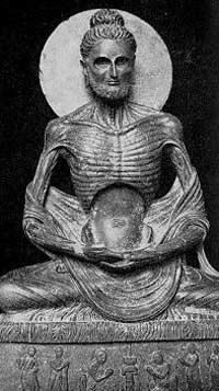 Đạo Phật Nguyên Thủy - Kinh Tương Ưng Bộ - Không nhận vàng bạc