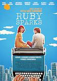 書中字有夢女神(Ruby Sparks) 5