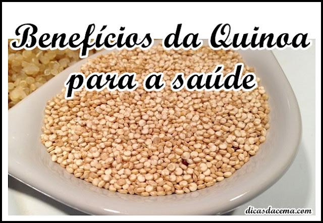 Benefícios-da-quinoa-para-a-saúde-1