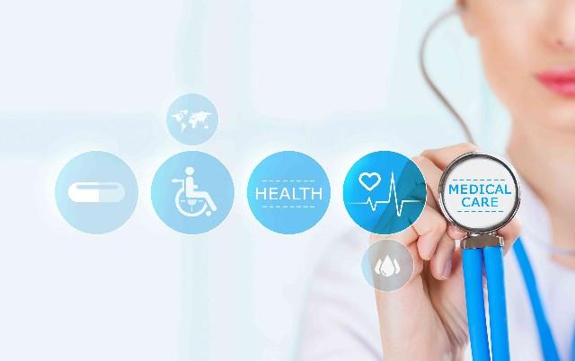 Health Insurance plus Term Plan