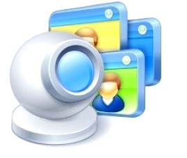Descargar ManyCam Gratis Para Windows