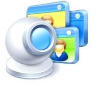 Descargar ManyCam Gratis Para Windows