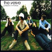 [1997] - Urban Hymns [Japanese Version]