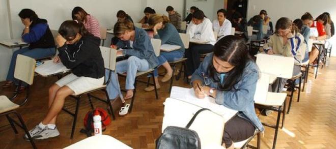 Estudantes podem concorrer a partir de hoje (20) a vagas não preenchidas do Fies