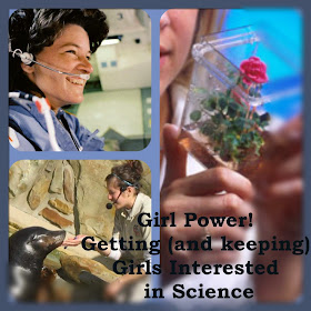http://www.shareitscience.com/2015/03/science-teaching-toolbox-girl-power.html