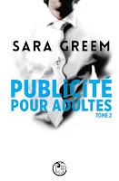 http://leslecturesdeladiablotine.blogspot.fr/2017/04/publicites-pour-adultes-tome-2-de-sara.html