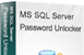 برنامج MS SQL Server Password Unlocker