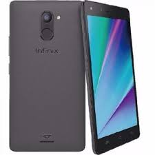 Download Firmware Infinix X557