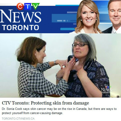 http://toronto.ctvnews.ca/video?playlistId=1.2884516