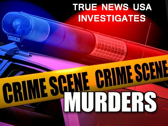 #Dossier,#Crime,#TrueNews  Homicide rates are increasing in the majority of major US cities !