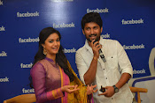 nenu local movie unit facebook-thumbnail-44