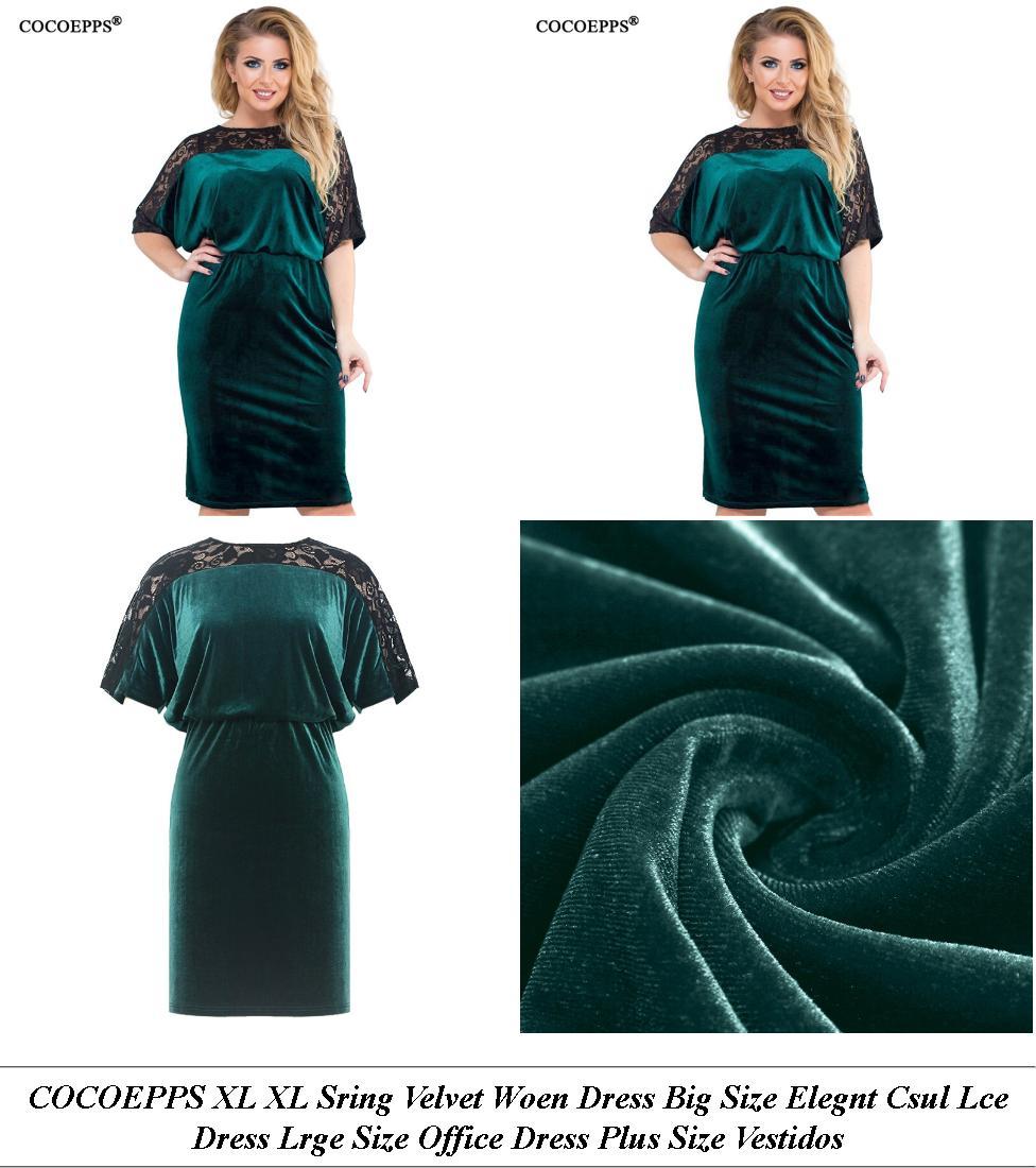 Dress Shopping Sites - Salesforce Datetimenow() Timezone - Formal Dresses Sydney Pitt Street