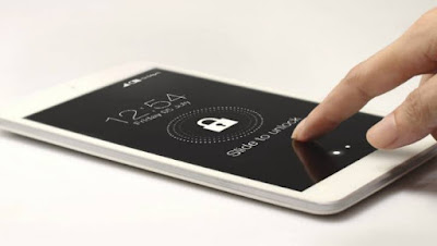 iPhone Lock Screen Vulnerable to Bypass Easy Trick! : iOS Crunch