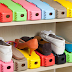 Smart Shoe Rack Online- Quick Organization
