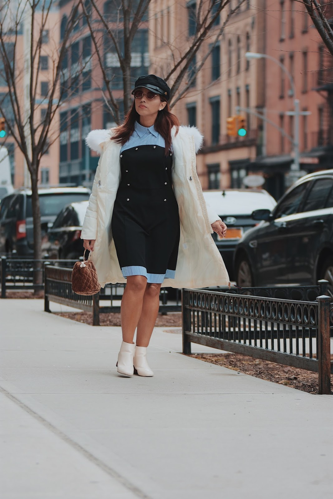 Leanne Marshall -mariestilo-nyfw-streetstyle-lookoftheday-fashionweek