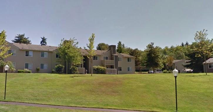 Shoreline Area News: King County Housing Authority buys ...