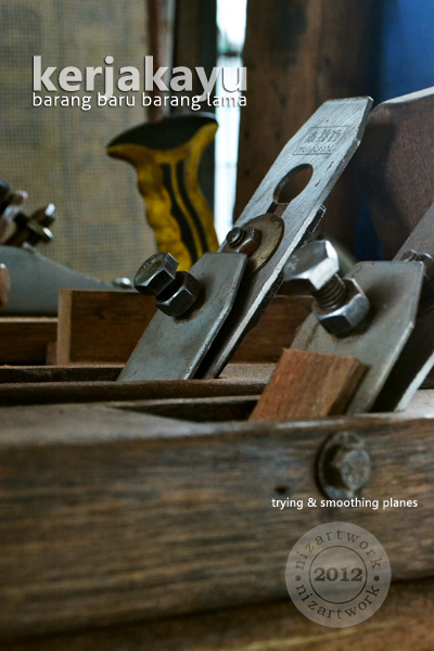 Original  Sorby Turning Tools From Utah  Woodworking Talk  Woodworkers Forum