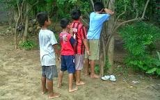 21 Permainan Tradisional Anak Indonesia dan Cara Bermainnya