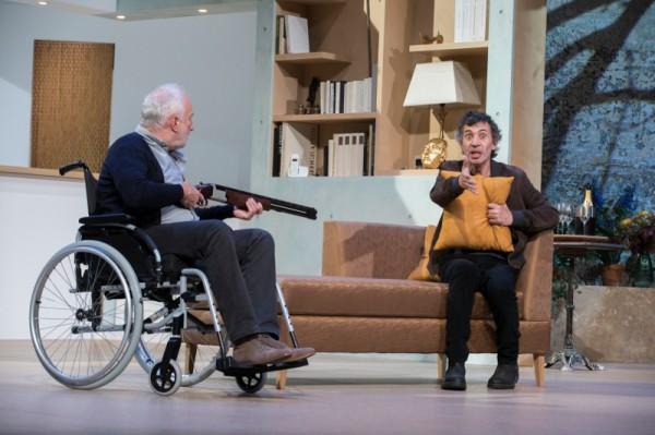 theatre - ramses2 - berleand - elmosnino