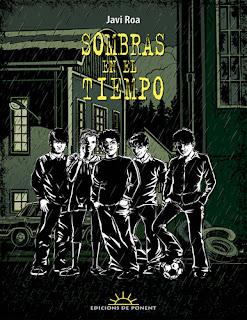 http://www.nuevavalquirias.com/comprar-sombras-en-el-tiempo.html